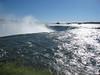 20101008 Niagara Falls (51)