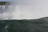 20101009 Niagara Falls (420)