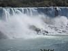 20101008 Niagara Falls (108)