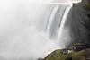 20101009 Niagara Falls (287)