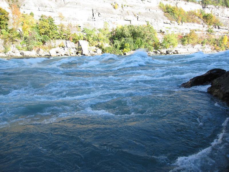 20101009 Niagara Falls (110)