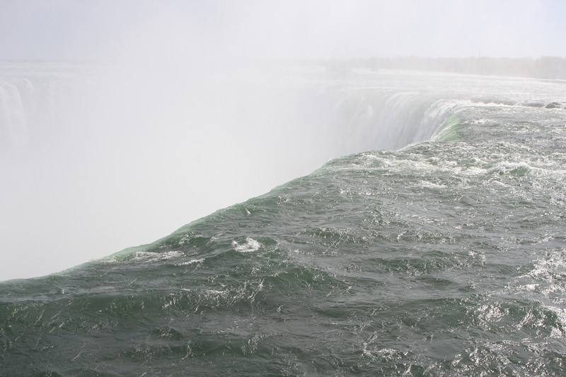 20101009 Niagara Falls (448)