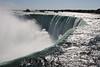 20101010 Niagara Falls (176)