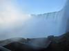 20101008 Niagara Falls (220)
