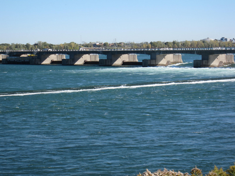 20101008 Niagara Falls (72)