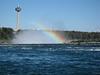 20101008 Niagara Falls (63)