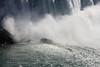 20101009 Niagara Falls (267)