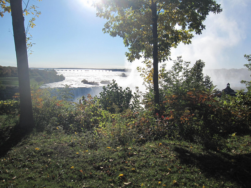 20101009 Niagara Falls (30)