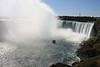 20101010 Niagara Falls (78)