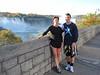 20101009 Niagara Falls (21)