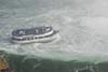 20101009 Niagara Falls (480)