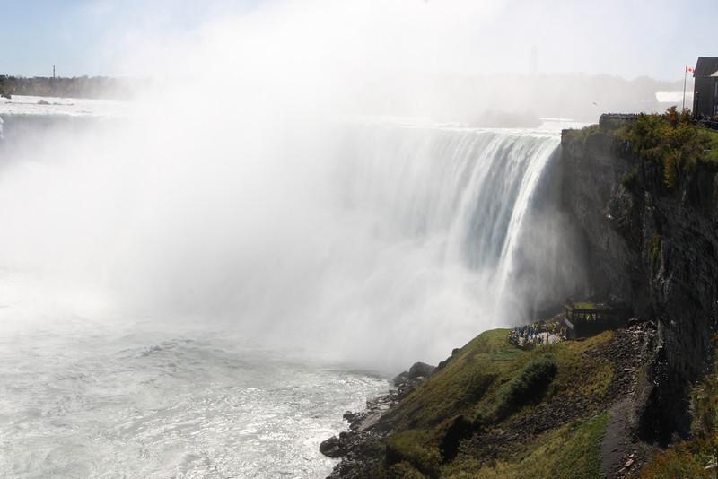 20101009 Niagara Falls (289)