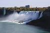 20101010 Niagara Falls (99)