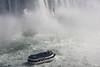 20101009 Niagara Falls (335)