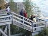 20101009 Niagara Falls (68)
