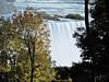 20101008 Niagara Falls (79)
