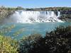 20101008 Niagara Falls (190)