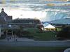 20101008 Niagara Falls (251)