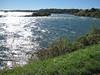 20101008 Niagara Falls (52)