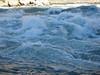 20101009 Niagara Falls (81)