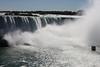 20101009 Niagara Falls (260)