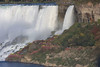 20101010 Niagara Falls (287)
