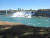 20101008 Niagara Falls (83)