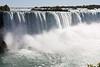 20101009 Niagara Falls (284)