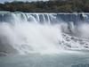 20101008 Niagara Falls (111)