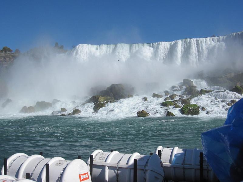 20101008 Niagara Falls (150)