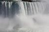 20101009 Niagara Falls (336)