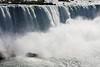 20101009 Niagara Falls (264)