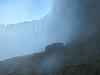 20101008 Niagara Falls (235)