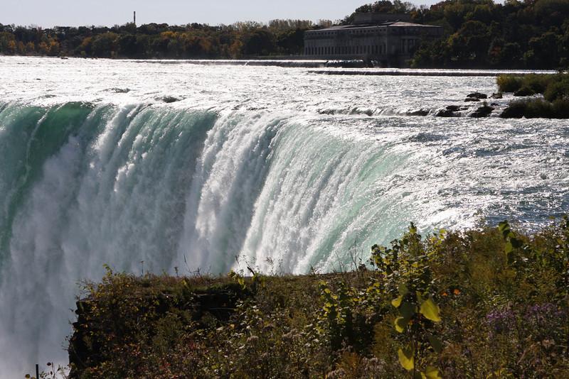 20101010 Niagara Falls (117)