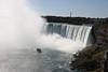 20101010 Niagara Falls (69)