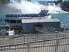 20101008 Niagara Falls (130)