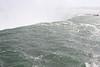 20101009 Niagara Falls (396)