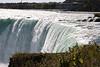 20101010 Niagara Falls (112)
