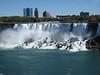 20101008 Niagara Falls (84)