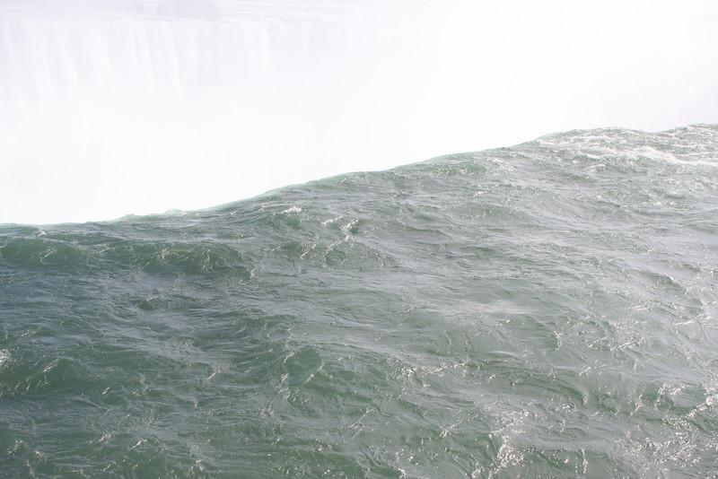 20101009 Niagara Falls (400)