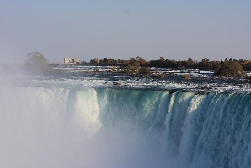 20101010 Niagara Falls (246)