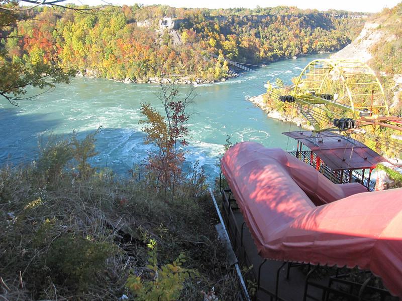 20101009 Niagara Falls (116)