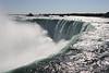 20101010 Niagara Falls (230)
