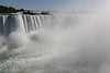 20101009 Niagara Falls (347)