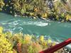 20101009 Niagara Falls (143)