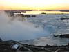 20101010 Niagara Falls (3)