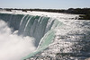 20101010 Niagara Falls (133)