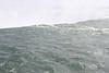 20101009 Niagara Falls (378)