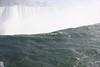 20101009 Niagara Falls (411)