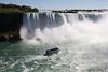 20101009 Niagara Falls (303)